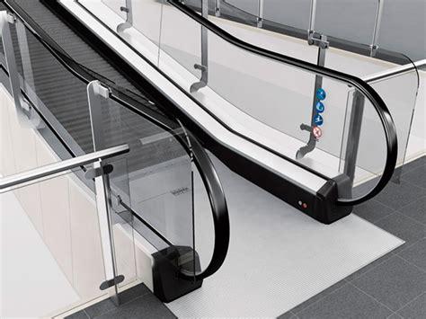 tappeto mobile tappeto mobile kone travelmaster 115 kone