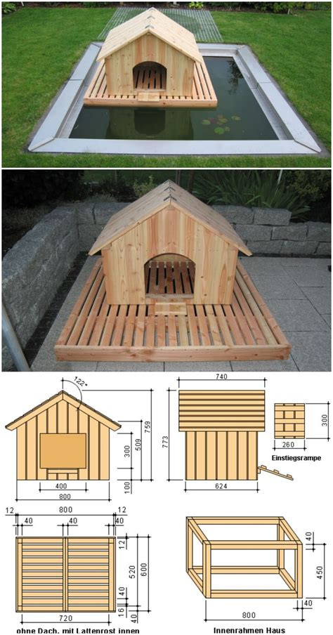 duck house ideas best 25 duck house ideas on pinterest