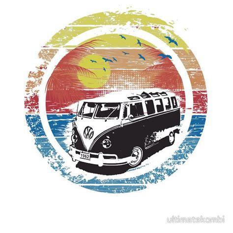 Online Garage Designer 17 melhores ideias sobre logotipo de surfe no pinterest