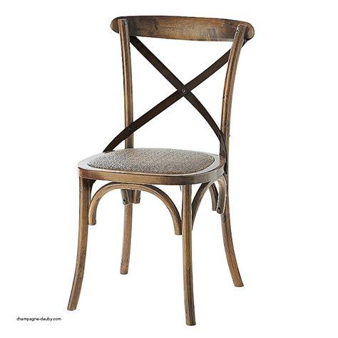 chaises d occasion chaise maison du monde d occasion 28 images chaise