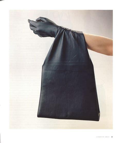 Handmade Bag Ideas - 198 best handmade bags ideas images on felted