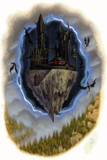 thultanthar  forgotten realms wiki books races