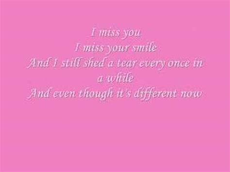 download mp3 five minutes miss you 5 24 mb hannah montana i miss you and lyrics download mp3