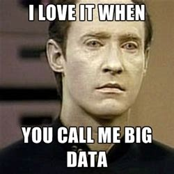 Data Star Trek Meme - developer memes kinda funny memes for software devs