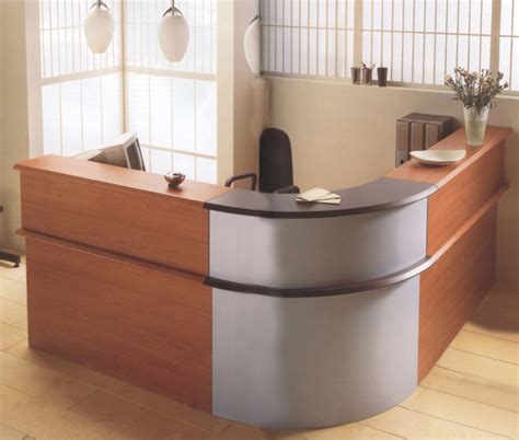 round office desk furniture eccentric half round office desk for work with