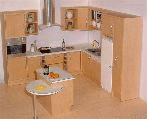 dolls house kitchen furniture 298 best modern dollhouse images on doll