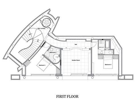 dreamy lake tahoe residence  mark dziewulski architect