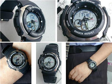 Gshock Gls5600cl Series Original Garansi Resmi jual original casio watches garansi resmi casio indonesia indoforum