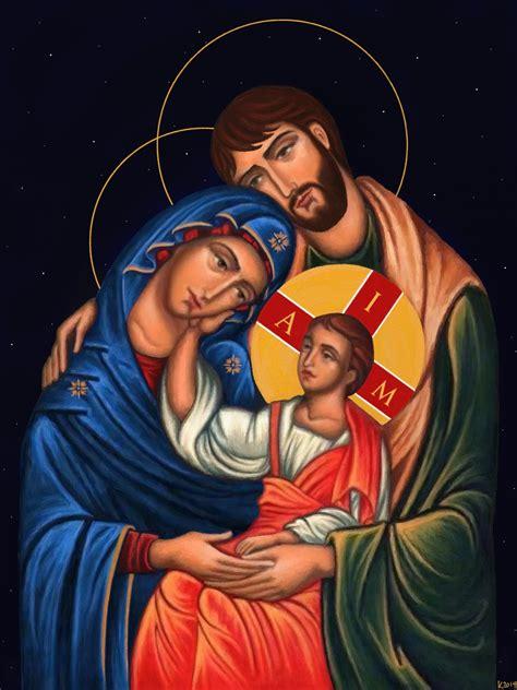 Family Natal I Do oitavas de natal festa da sagrada fam 237 lia 171 par 243 quia