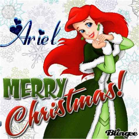 a princess for christmas movie online free