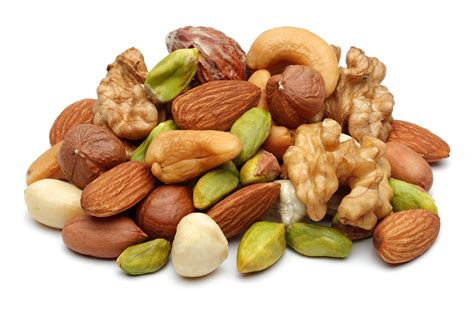 almonds before bed 6 foods to eat before bed asian journal canadian