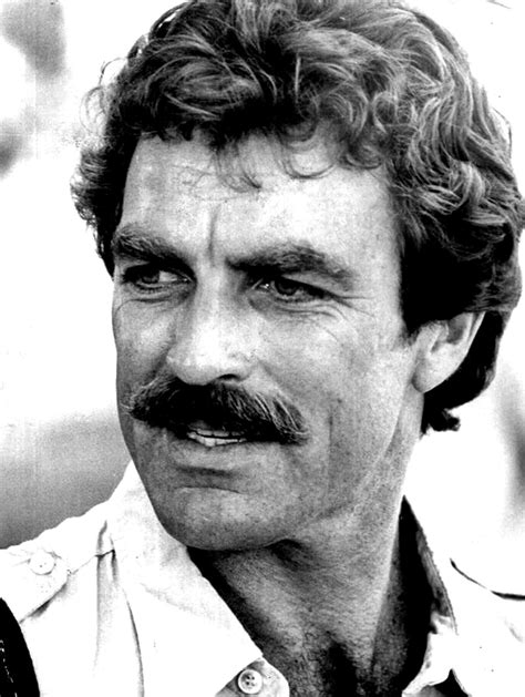 Tom Selleck Calendar Birth Fact X Calendar Selleck Tom