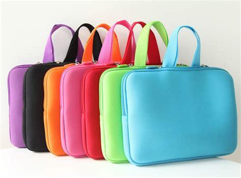Softcase Laptop Tas Notebook Sleeve Macbook Asus Lenovo 13 14 15 Inch kleurrijke laptoptas promotie winkel voor promoties