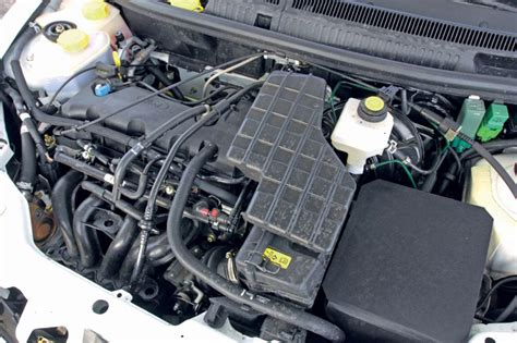 The Power Of Ka Rsquo ford ka pictures auto express