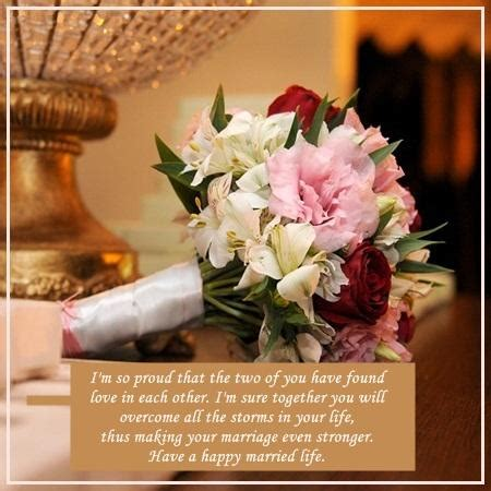 Wedding Wishes App wedding wishes android apps on play