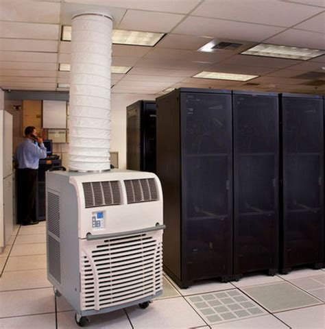 air conditioner for one room server room air conditioner portable air conditioner dubai