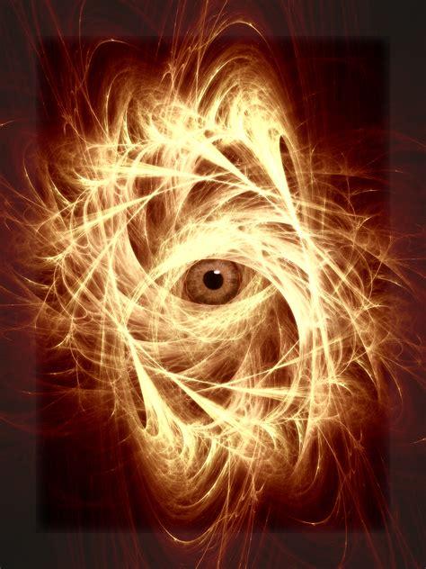 seeing eye all seeing eye by manowar100 on deviantart