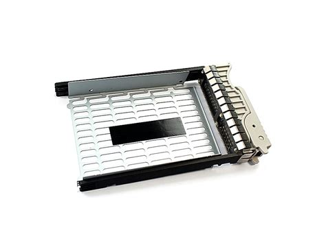 Hardisk Rack disk rack for hp tc surestore 3 5 quot tc3100 4100 2100 p7712a c01085 buy at lowest prices