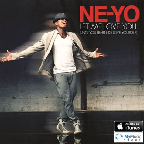 Ne Yo The Highly Anticipated Album In Stores Today by Orange Magazine