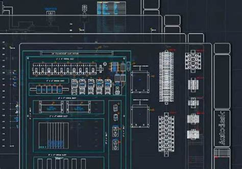autocad tutorial for electrical engineers autocad electrical projects electrical engineering