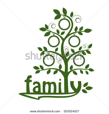 Family Tree Stock Images Royalty Free Images Vectors Shutterstock Royalty Free Family Tree Clip Vector Images Illustrations Istock