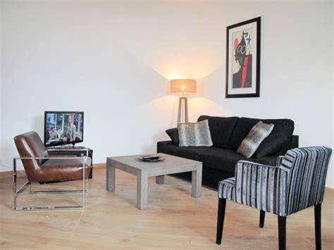 appartamenti arredati appartamento arredato 1 46mq in affito a valenciennes