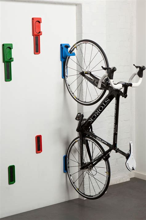 bike rack garage wall best 25 bicycle storage ideas that you will like on pinterest diy bike rack bicycle art and