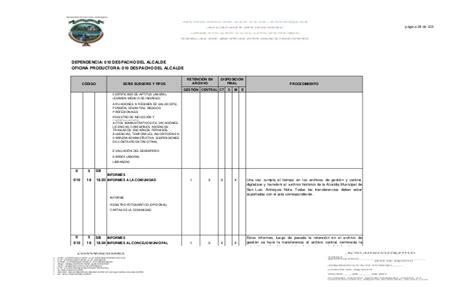 certificado de ingreso 2015 certificado de ingreso y retenciones del 2015