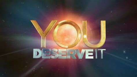 you deserve it the 20 worst game shows of the past 10 years part 5 the