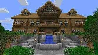 Tudor Homes Interior Design Best Mansions Of Minecraft Android Apps On Google Play