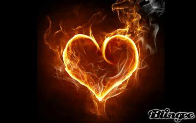 imagenes de love con fuego fotos animadas amor de fuego para compartir 129405792