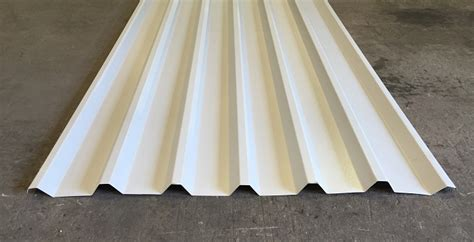 strongest sheets on the market profiled metal roof sheet roofing sheets