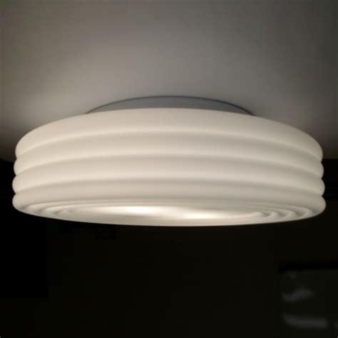 modern flush mount ceiling light saturn ceiling light modern flush mount ceiling