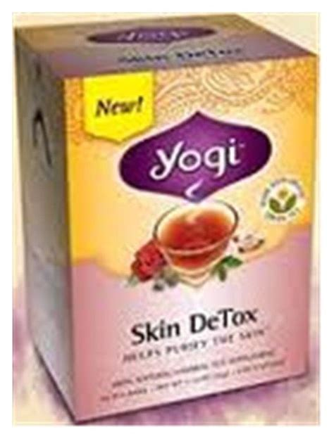 Methoddraine Detox Reviews by 17 Best Images About Favorite Tea On Bags