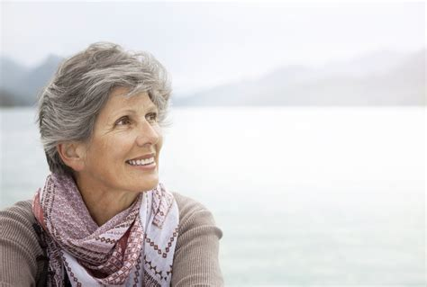 how to care for older thinning silver hair dying demented and alone huffpost