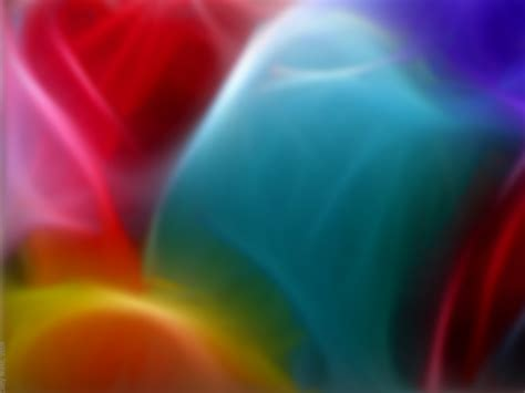 wallpaper you can color color combination abstract picture abstract graphic