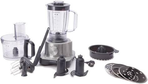 robot da cucina cuociono robot da cucina elettrodomestici a risparmio consigli