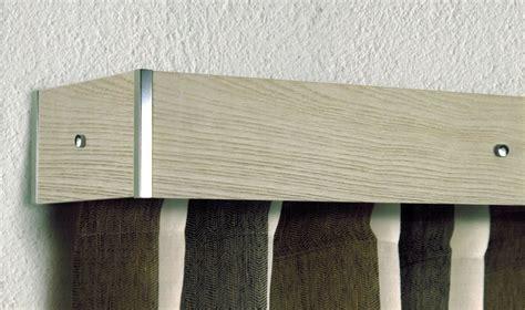 mantovana in legno mantovana in legno per tende tendaggi tende classiche