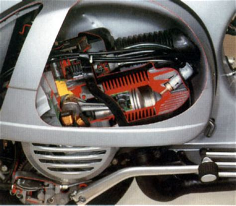 9 wiring diagram vespa p150x wiring diagram
