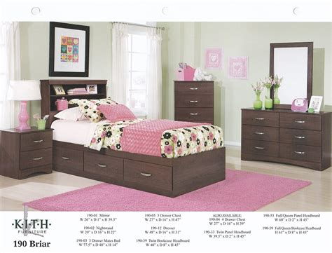 bedroom furniture fayetteville nc bedroom furniture new nearly new thrift shop