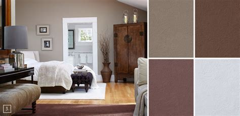 suggested paint colors for bedrooms bedroom color ideas paint schemes and palette mood board