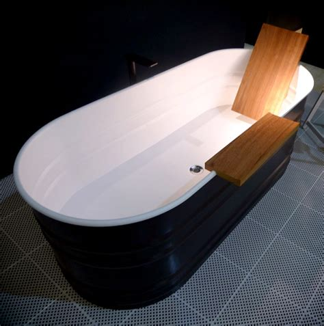 agape bathtubs agape bath fixtures bathtub notcot