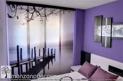 decoracion salones cortinas