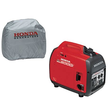 Power Inverter Automatic Charger Ups Suoer 2000watt Hda Limited honda eu2000i 2000w generator with inverter
