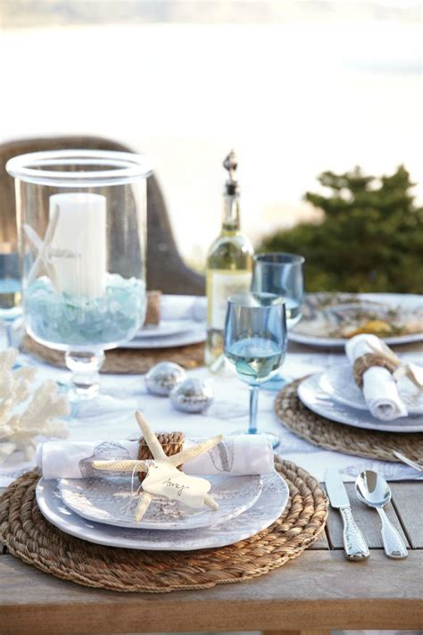 Airtight Container Pranzo Dx3065 New weekend entertaining coastal mediterranean feast