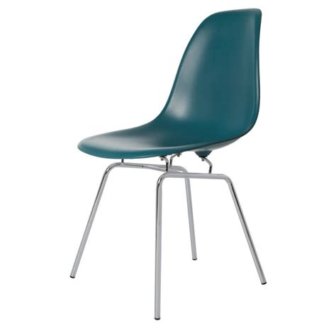 Charles Eames Dining Chair Charles Eames Dining Chair Dsx Matte Design Dining Chair