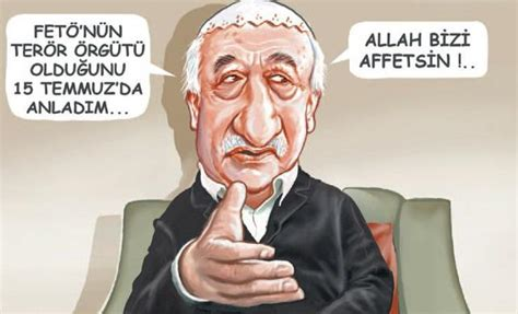 Komik Musa cumhuriyet gazetesi karikat 252 r musa kart 199 izmeden yukar