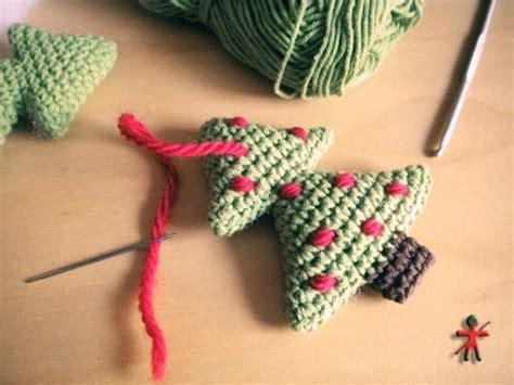 navidad on pinterest navidad crochet christmas trees and nativity m 225 s de 25 ideas incre 237 bles sobre crochet navide 241 o en