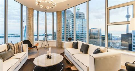 is it better to buy a condo or a house which is better buying a condo or renting an apartment in toronto narcity