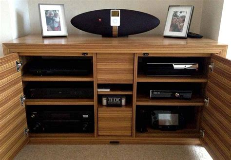 Audio Furniture by Cabinet Marvelous Av Cabinet Designs Traditional Style